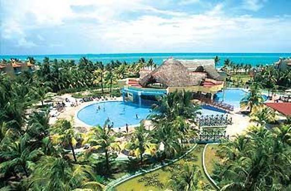 Iberostar potencia desde Camagüey opciones veraniegas para el turismo nacional