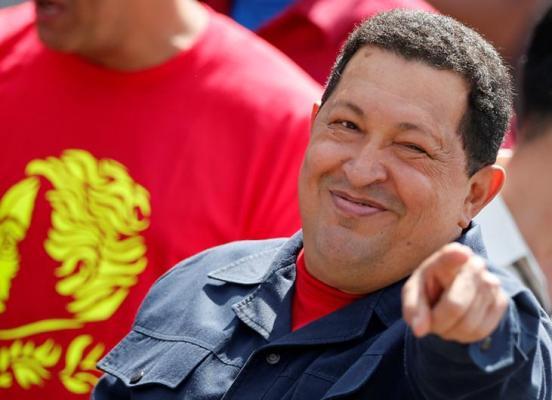 Comienza en Venezuela jornada de homenaje a Hugo Chávez
