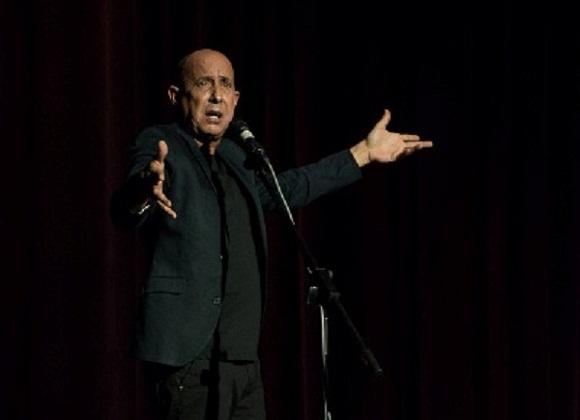 El buen humor invita a los camagüeyanos en los teatros Principal y Avellaneda (+ Audio)