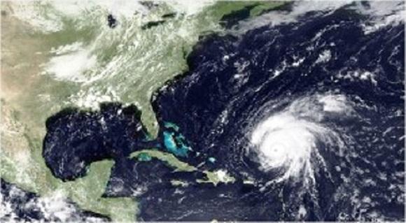 Próxima temporada ciclónica será normal, consideran especialistas cubanos