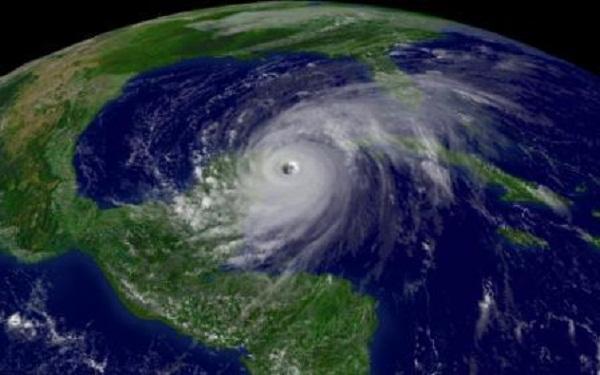 Pronostican 15 tormentas en temporada ciclónica del Atlántico y el Caribe