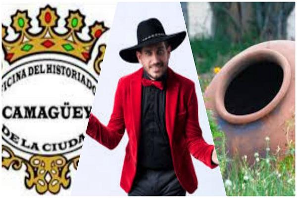 Numerosas propuestas culturales para este domingo en Camagüey