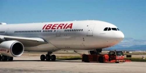 La Habana, nombre de nuevo Airbus de Iberia