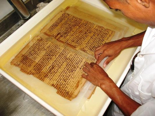 Comienza en Cuba taller sobre archivos iberoamericanos