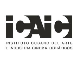 Celebran en Cuba 58 años del ICAIC