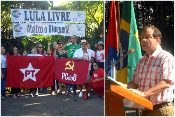 Denuncian en Cuba ofensiva imperial contra el progreso de Latinoamérica