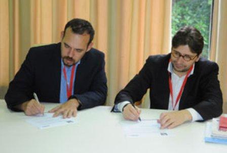 CIESPAL y Cuba favorecen nexos de cooperación académica