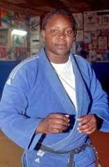 Seis judocas participarán por Cuba en Grand Slam