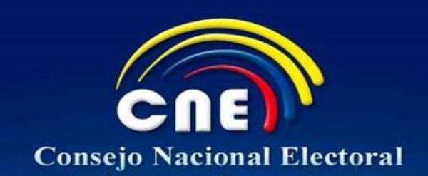 Ecuador convoca a elecciones generales 2017