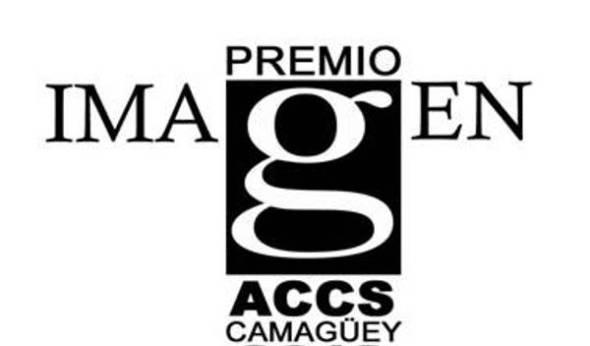 Se conocerán esta noche en Camagüey los ganadores del Premio Imagen 2017
