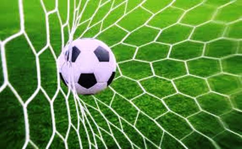 Camagüey vs. Sancti Spíritus en Campeonato Nacional Pioneril de Fútbol, sub-13 años