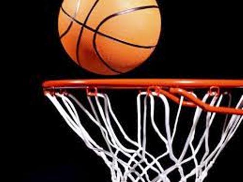 Camagüey prepara torneo provincial de Baloncesto de primera categoría