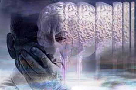 Advierten sobre ascenso global de enfermedades neurodegenerativas