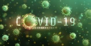 La preparación del personal médico en el enfrentamiento al COVID-19 (+ Audio)