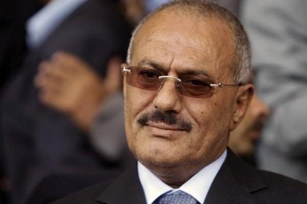 Muere en combate expresidente de Yemen