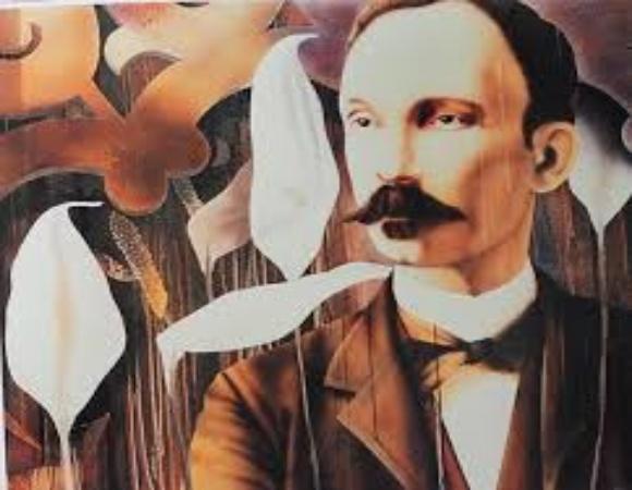 José Martí vive en cada obra revolucionaria y humanista