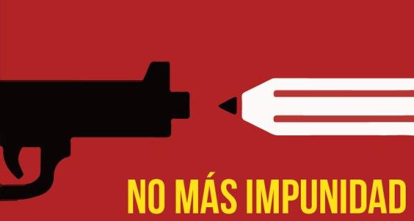 Denuncia ONU impunidad de crímenes contra periodistas