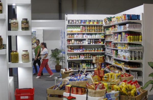 Valoran de esencial en Cuba papel de la Ciencia para la Industria Alimentaria