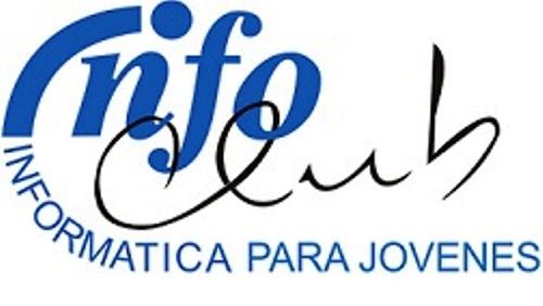 Acogerá Camagüey XIII Evento Nacional de Informática para Jóvenes