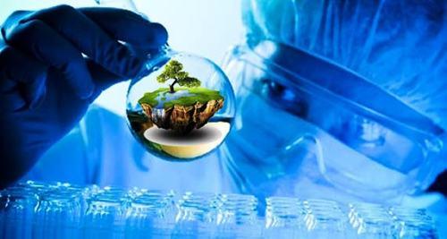Finaliza Convención Internacional de Ciencia e Innovación