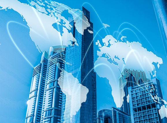 Inversión extranjera directa creció en América Latina y el Caribe en 2018