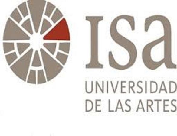 Realizan en Camagüey exámenes de ingreso para la Universidad de las Artes