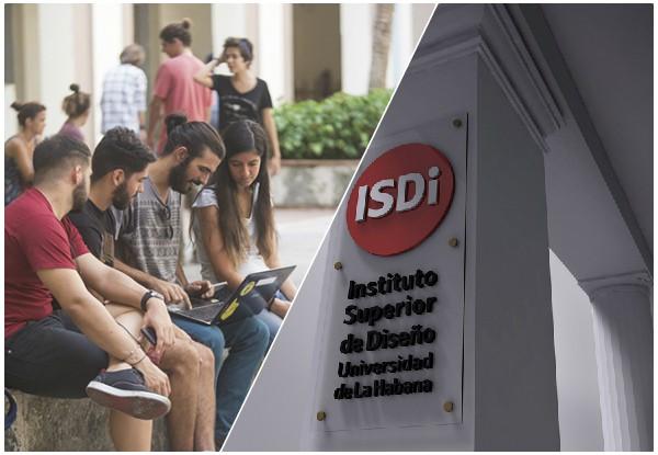 Otorgan a Díaz-Canel medalla por XXXV aniversario de Instituto cubano de Diseño