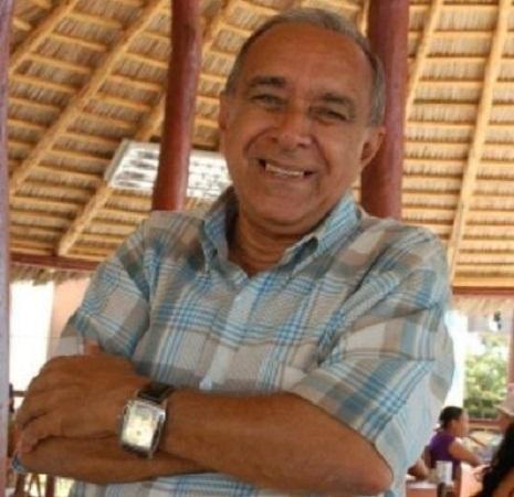 Otorgan a escritor camagüeyano Premio Nacional Raúl Ferrer