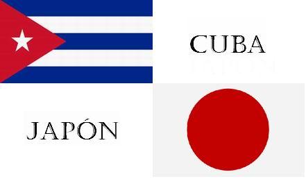 Japón muestra interés en reconquistar relaciones comerciales con Cuba