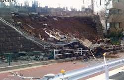 Aumentan en Japón muertos y desaparecidos por terremoto y tsunami