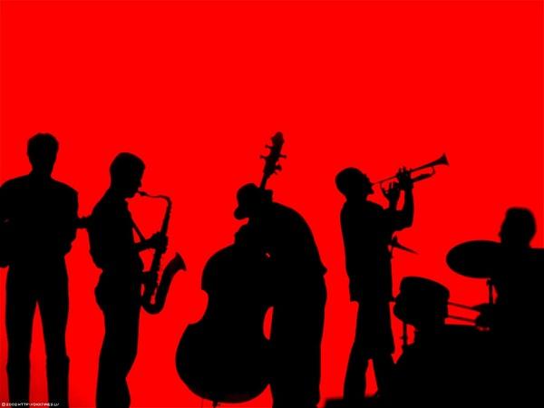 Audiovisuales online para celebrar el Día Internacional del Jazz