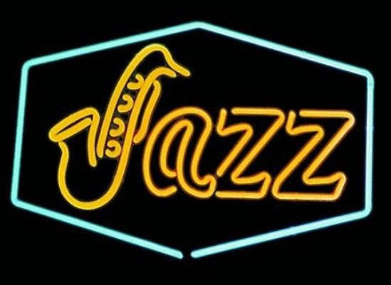 Cuba y UNESCO organizan celebraciones por Día Internacional del Jazz