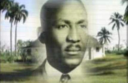 Desde hoy en Cuba, homenajes al prominente líder sindical Jesús Menéndez