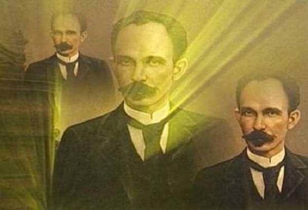 Tributo internacional al prócer cubano José Martí (+Fotos)