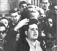 13 de marzo de 1957: compromiso de los jóvenes cubanos con su Patria
