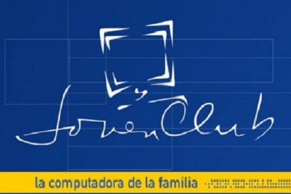 Valoran quehacer en Camagüey de los Joven Clubes de Computación y Electrónica