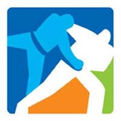 Judocas cubanos competirán en Asia