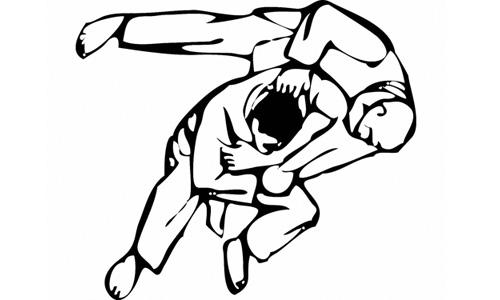 Derrota Matanzas a La Habana en Campeonato Nacional de Judo