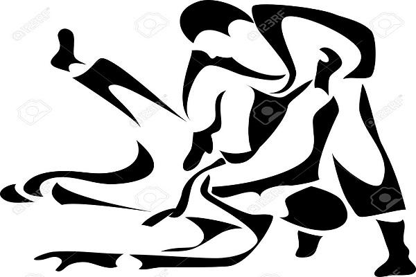 Cuba gana Copa Panamericana de Judo en Perú