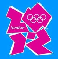 Conceden a Cuba derechos de transmisión de Juegos Olímpicos Londres 2012