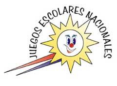 Camagüey, sede de tres deportes en Juegos Escolares Nacionales
