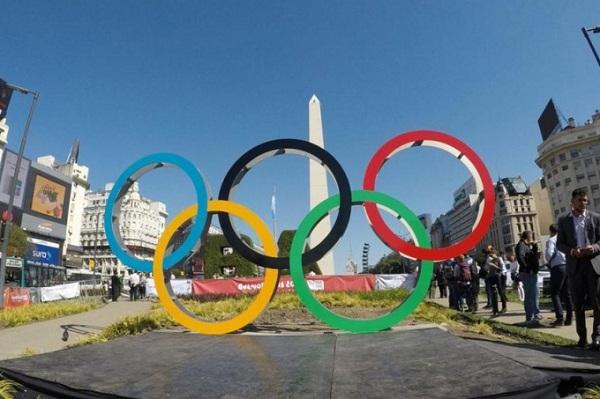 Boxeo joven cubano no estará en Buenos Aires