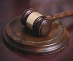 Concluso para sentencia el juicio por los hechos ocurridos en el Hospital Psiquiátrico de La Habana