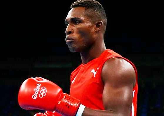 Púgiles camagüeyanos integran escuadra cubana a Panamericano de Boxeo