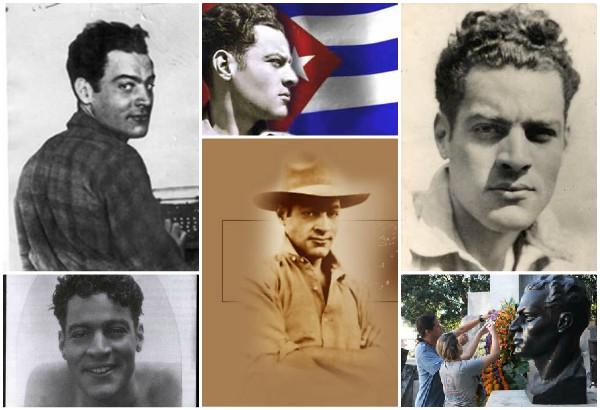 Julio Antonio Mella: savia vital en la Historia de Cuba