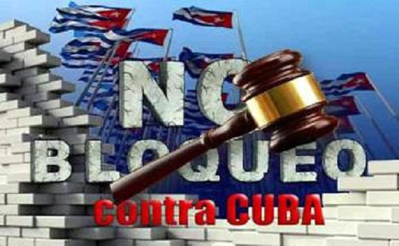 En foro internacional juristas condenan hostilidad contra Cuba de EE.UU. y la OEA