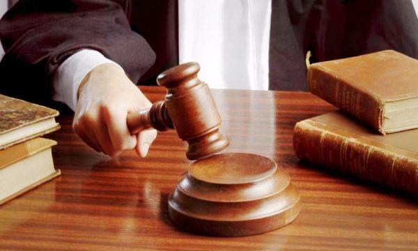 Fortalecen juristas camagüeyanos superación continua y desarrollo profesional