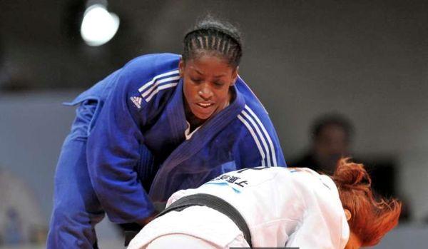 Judocas cubanos buscarán en Costa Rica boletos para los Panamericanos 2019