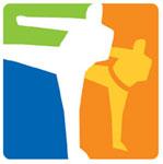 Karatecas cubanos y mexicanos en base de entrenamiento conjunto