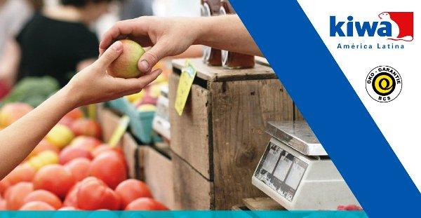 Acogerá Cuba encuentro regional de agencia certificadora de productos orgánicos